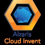 Alzaris_Biz The World