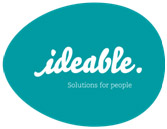 ideable