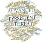 Advanced Permanent Threats